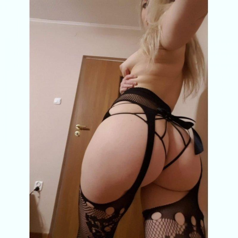 Проститутка 89789640252 - Феодосия